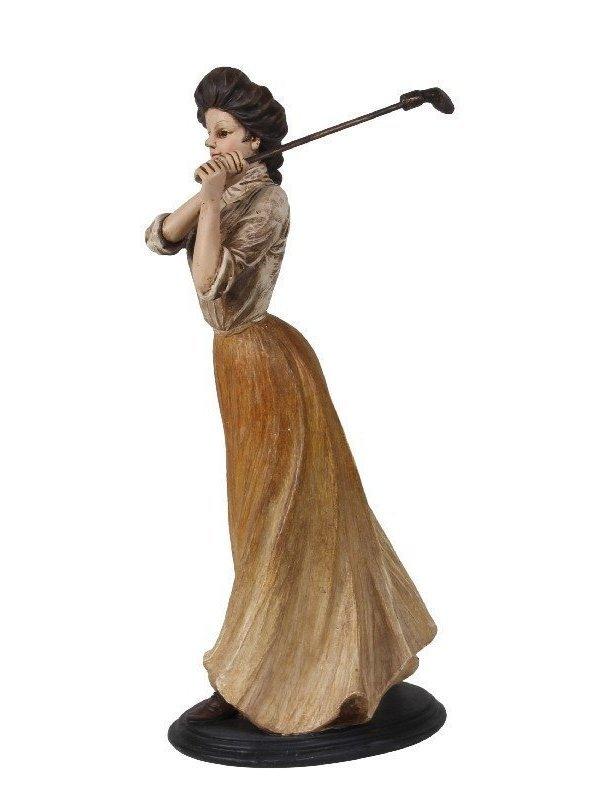 Golfster