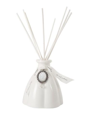 Marie-Antoinette geurverspreider Fleur de coton 200 ml