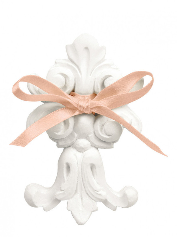 Geschenkdoos luchtverfrissers Antoinette