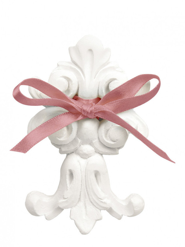 Geschenkdoos luchtverfrissers Marquise