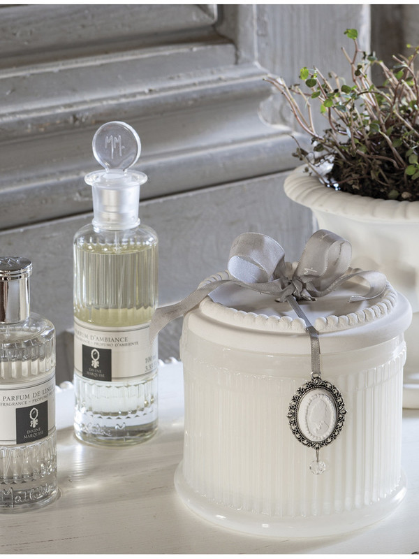 Huisparfum Marquise 100 ml