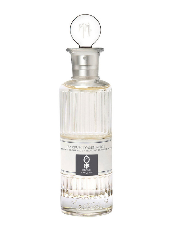 Huisparfum Divine Marquise 100 ml