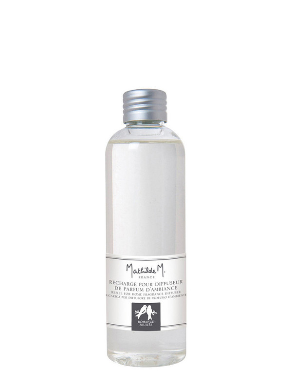 Navulling Fruitige romantiek 200 ml