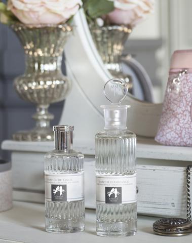 Linnenparfum Romance fruitée 75 ml
