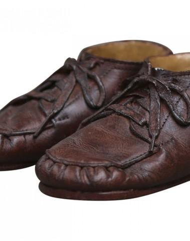 Vintage schoentjes