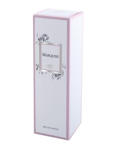 Eau de toilette Mathilde M. Marquise