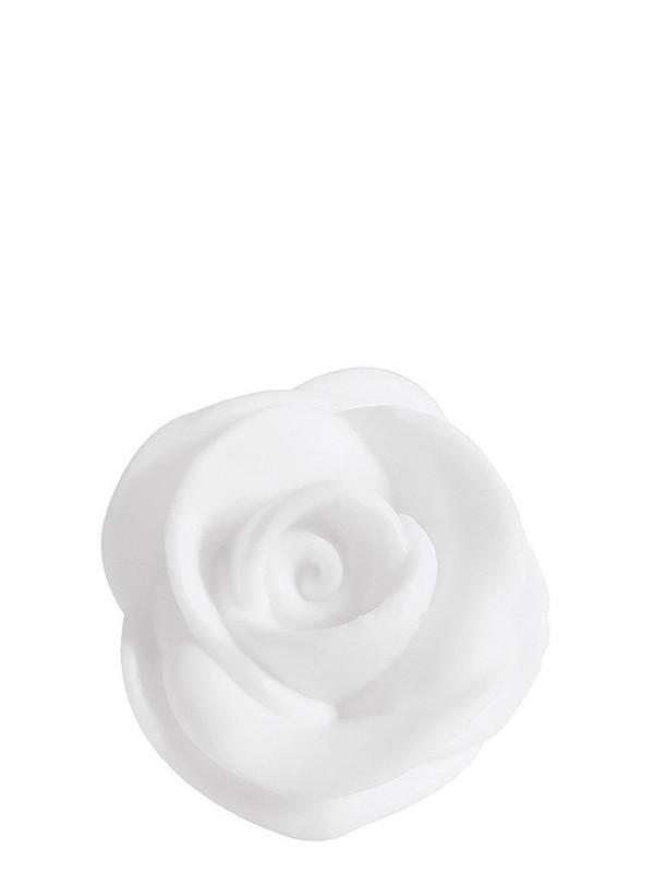 Rose geurende gastenzeep - Elegant Rose