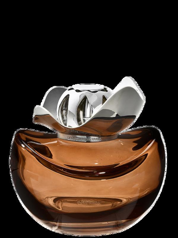 Giftset Temptation Santal chocolade
