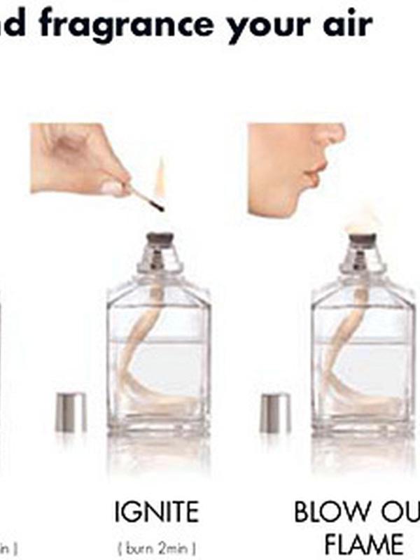 Giftset étincelle 250 ml pétiliance exquise