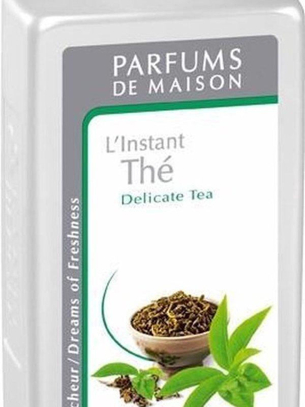 Navulling brander Delicate tea 500 ml