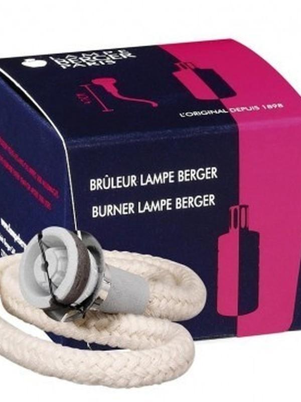 Lont 47 cm voor brander Lampe Berger