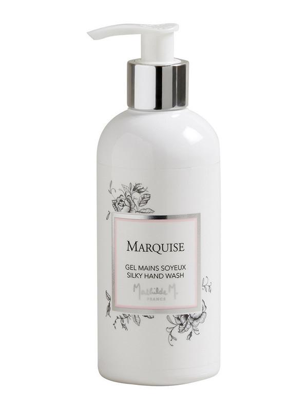Marquise Handzeep 240 ml