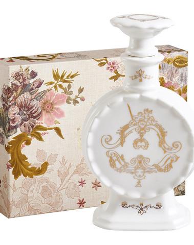 Kamergeurverspreider Cabinet des Merveilles 200 ml - Rose Élixir