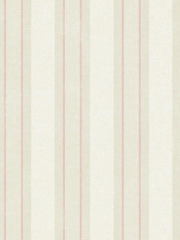 Behang patroon RV21201 page 7