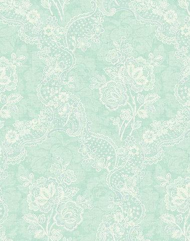 Behang patroon RV21104 page 12