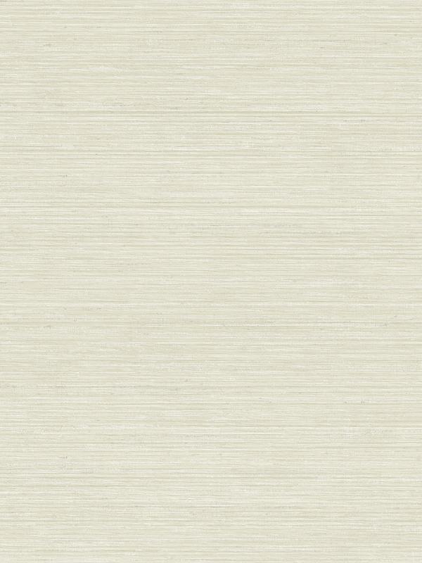 Behang patroon RV21407 page 15