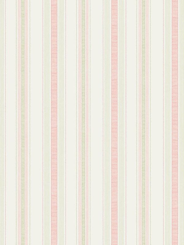 Behang patroon RV20501 page 21