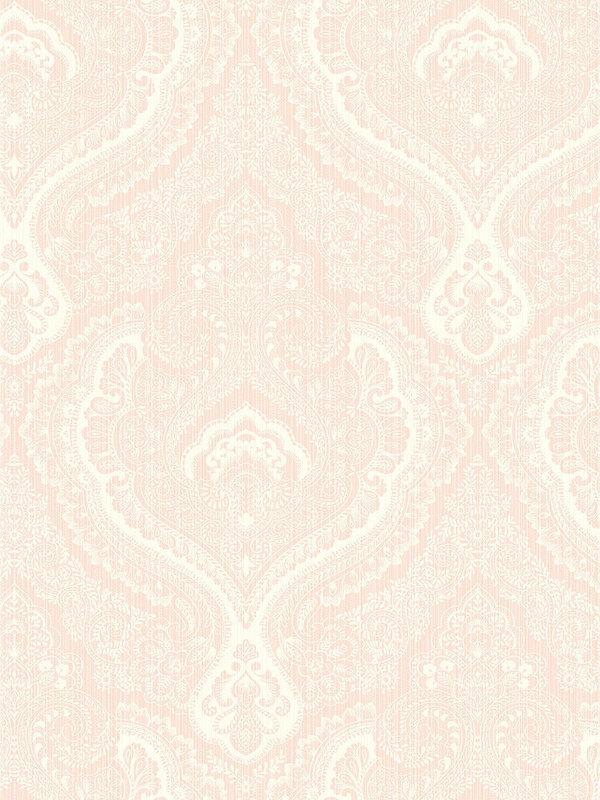 Behang patroon RV20401 page 22