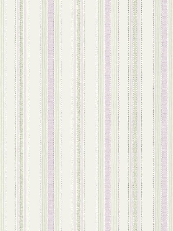 Behang patroon RV20509 page 28