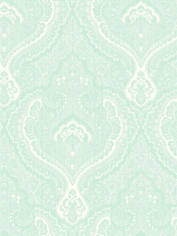 Behang patroon RV20404 page 31