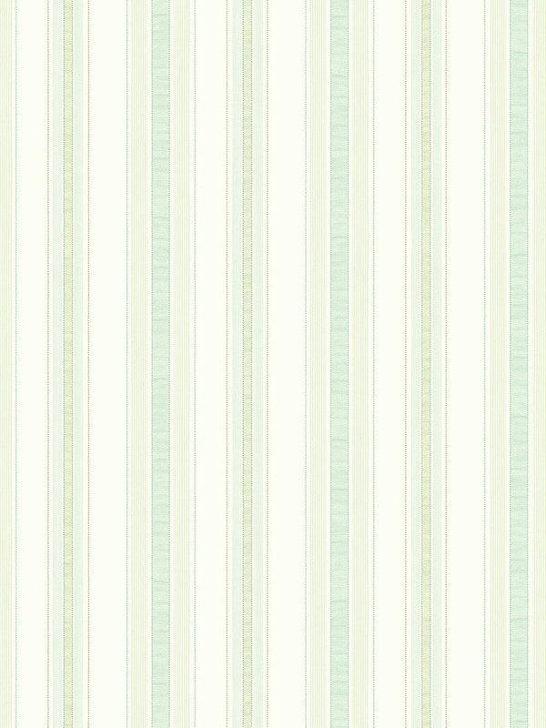 Behang patroon RV20504 page 32
