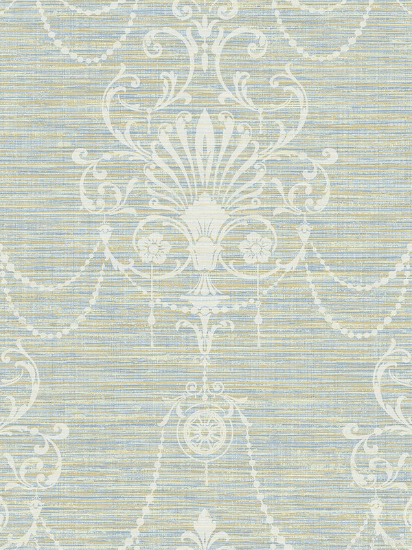 Behang patroon RV20807 page 35