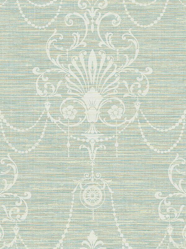 Behang patroon RV20804 page 45