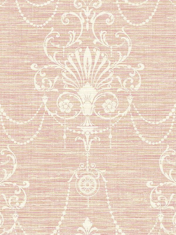 Behang patroon RV20801 page 49