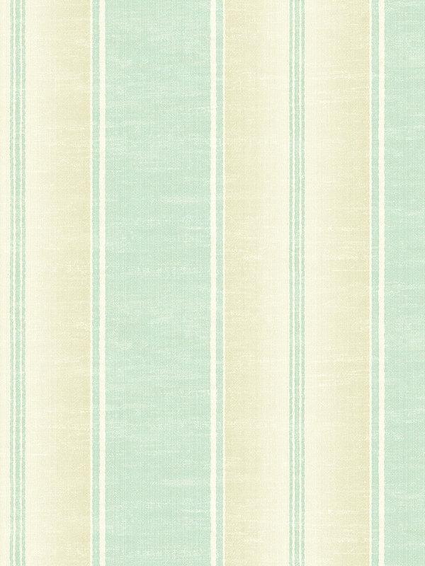 Behang patroon RV20204 page 51