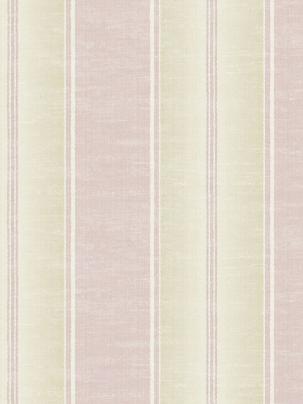 Behang patroon RV20201 page 55