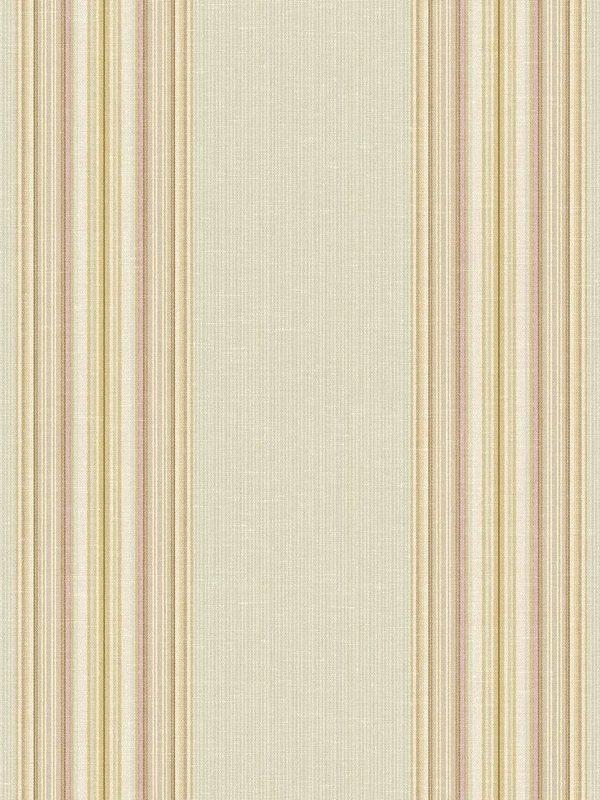 Behang patroon BA61409 page 3