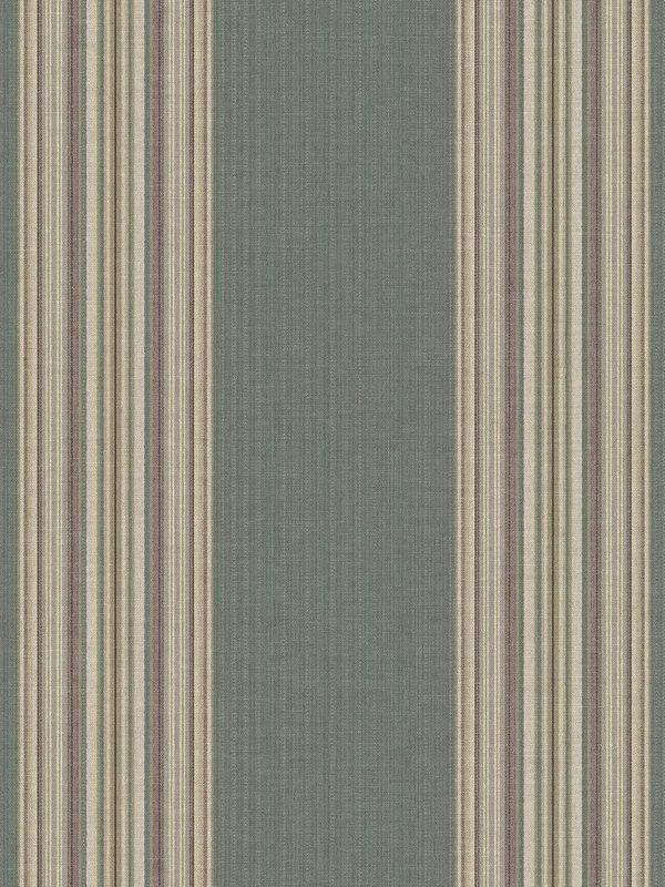 Behang patroon BA61402 page 5