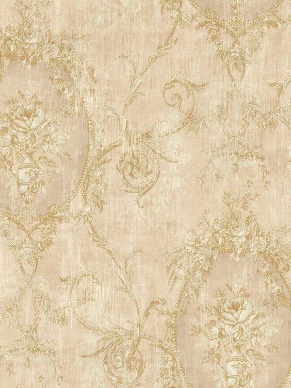 Behang patroon BA60801 page 11