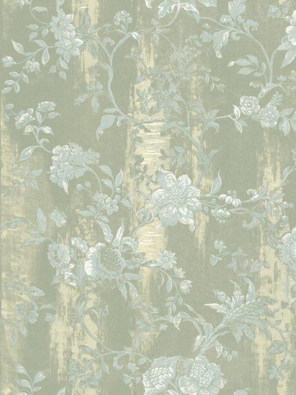 Behang patroon BA60904 page 16