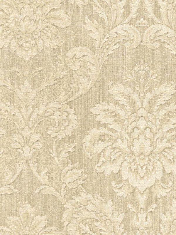 Behang patroon BA60108 page 24