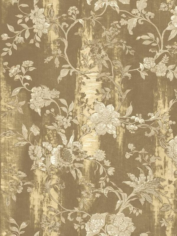 Behang patroon BA60908 page 26
