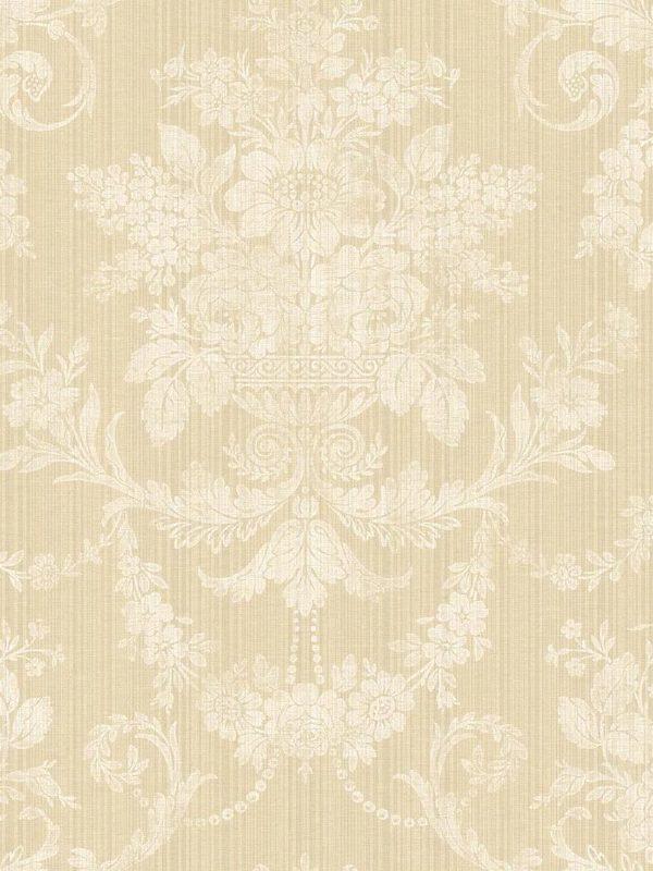 Behang patroon BA60208 page 30
