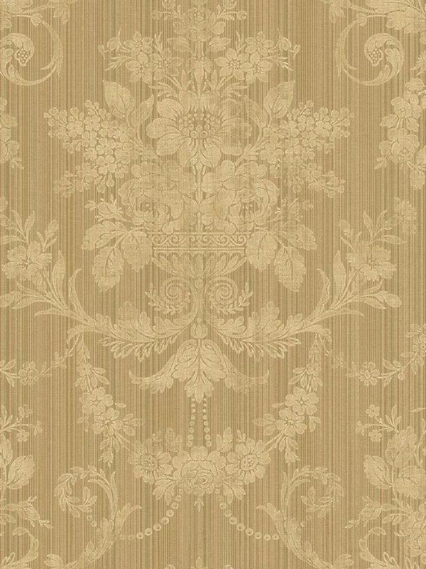 Behang patroon BA60205 page 36