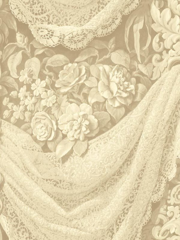 Behang patroon BA61311 page 43