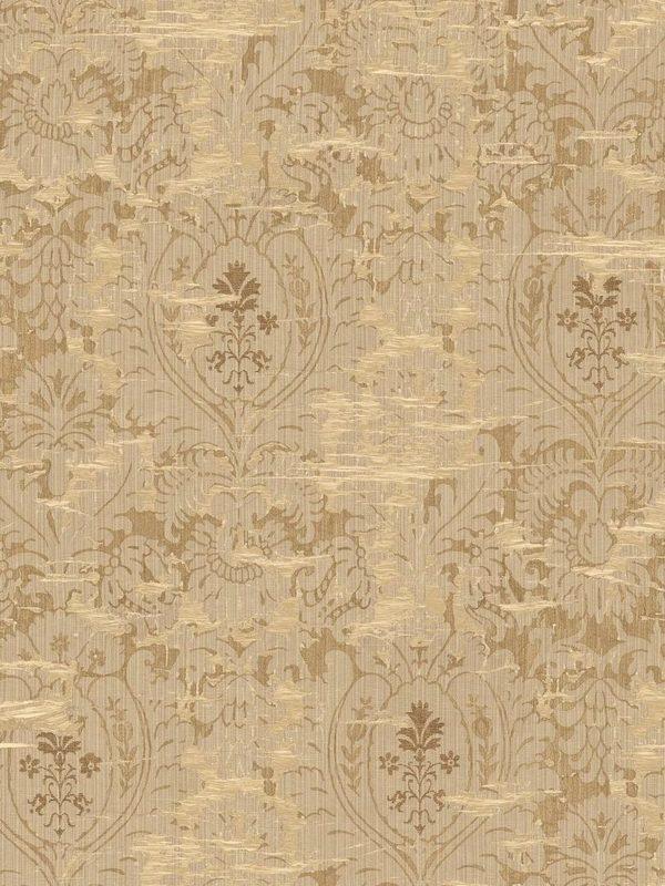 Behang patroon BA61107 page 47