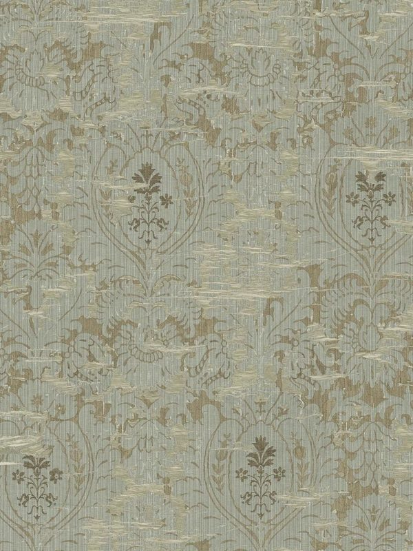 Behang patroon BA61104 page 49