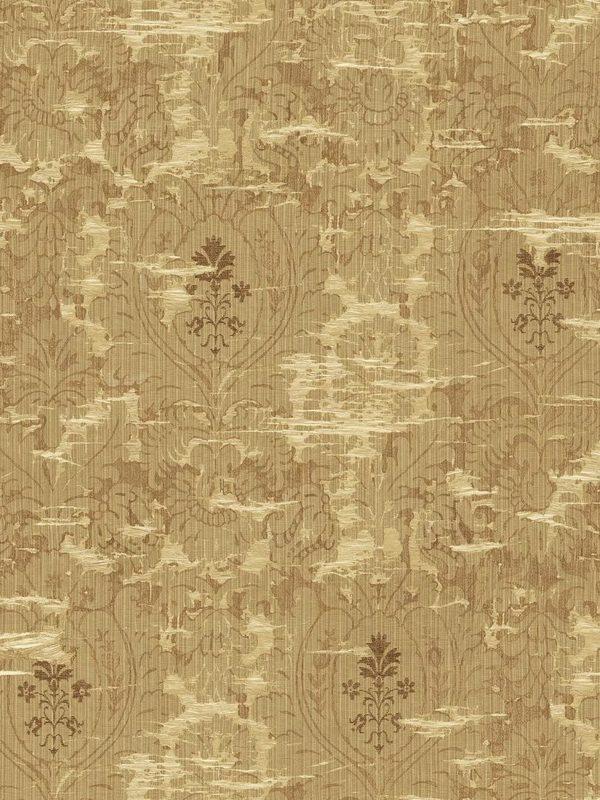 Behang patroon BA61106 page 53