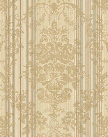 Behang patroon BA60407 page 56