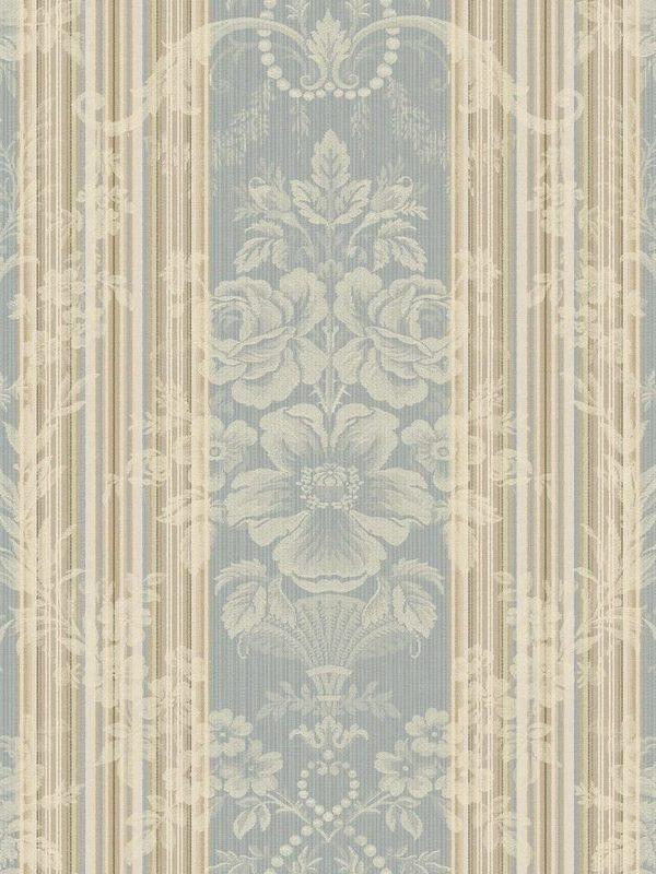 Behang patroon BA60402 page 57
