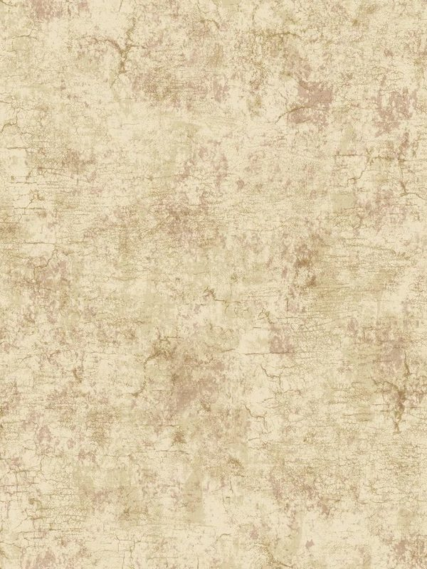 Behang patroon BA61707 page 60