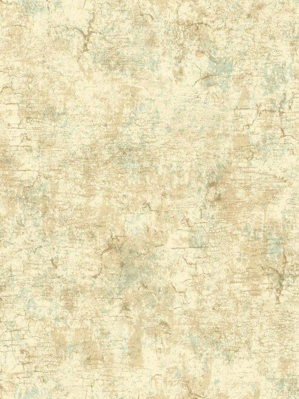 Behang patroon BA61702 page 63