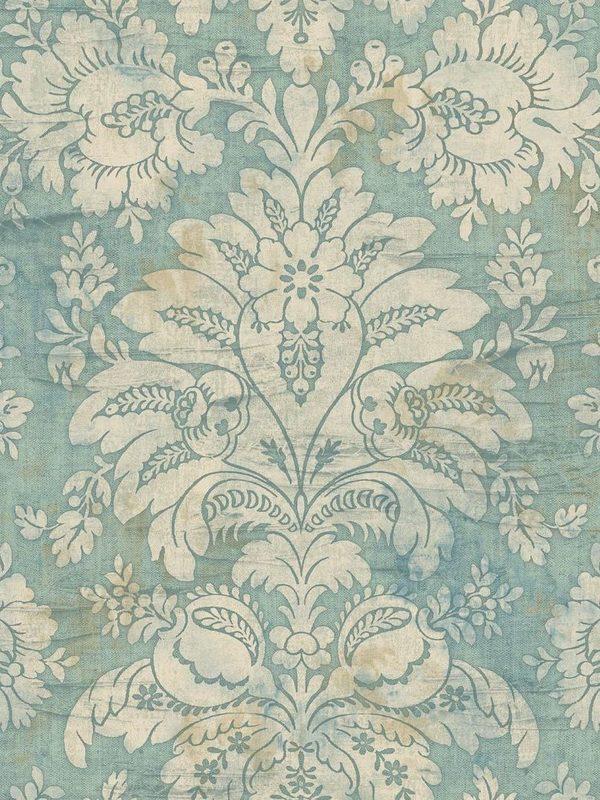 Behang patroon BA61202 page 64