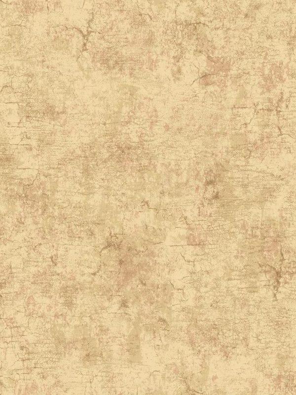 Behang patroon BA61701 page 66