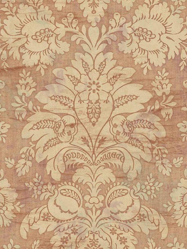 Behang patroon BA61201 page 67