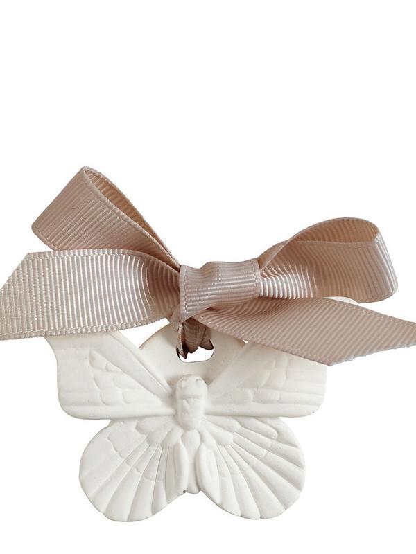 De geurige geschenken van Mathilde Palazzo Bello - Fig Dolce